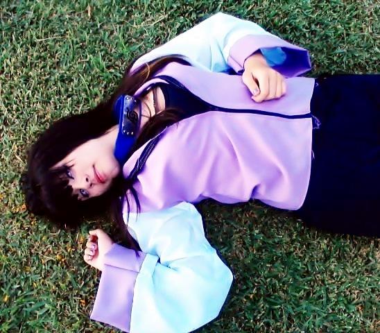 IFDVA-021 - Japanese Adult Movies - R18.com  Seto Hinata Costume
