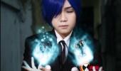 persona_3_cosplay_by_minatoks-d6lqxof