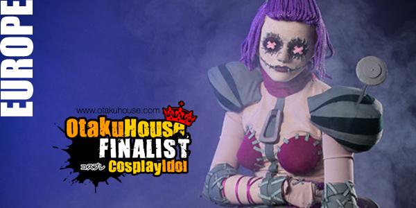 0-otaku-house-cosplay-idol-europe-finals-ahu