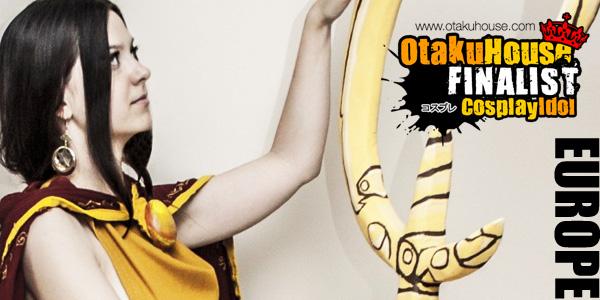 0-otaku-house-cosplay-idol-europe-finals-atai