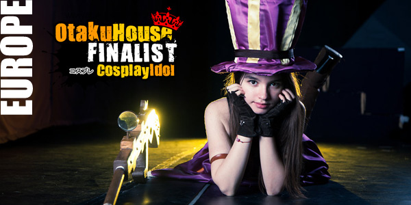 0-otaku-house-cosplay-idol-europe-finals-crissu-caitlyn