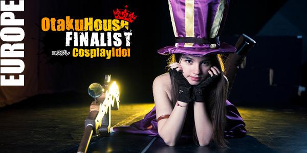 0-otaku-house-cosplay-idol-europe-finals-crissu-caitlyn
