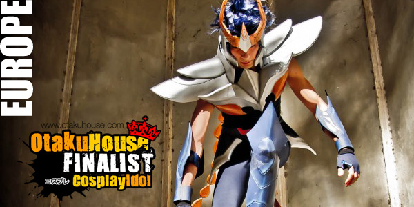 0-otaku-house-cosplay-idol-europe-finals-cristiano-saint-seiya