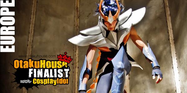 0-otaku-house-cosplay-idol-europe-finals-cristiano-saint-seiya