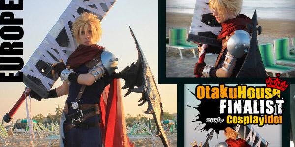 0-otaku-house-cosplay-idol-europe-finals-fabio-pertempi-cloud-strife-kingdom-hearts