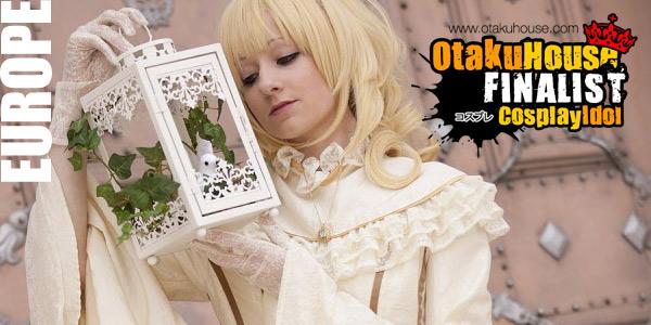 0-otaku-house-cosplay-idol-europe-finals-himezawa