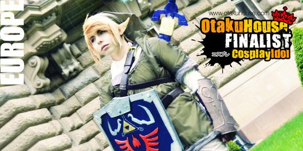 0-otaku-house-cosplay-idol-europe-finals-howlingflame-link-legend-of-zelda