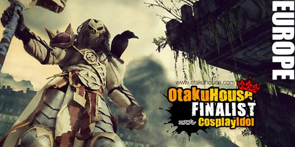 0-otaku-house-cosplay-idol-europe-finals-veve