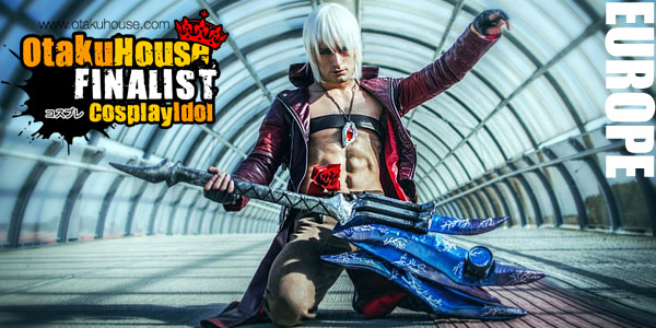 0-otaku-house-cosplay-idol-europe-leon-chiro-devil-may-cry
