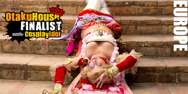 0-otaku-house-cosplay-idol-europe-madoka-cosplay