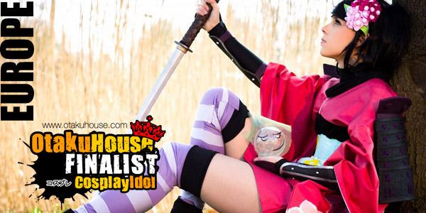 0-otaku-house-cosplay-idol-europe-maho