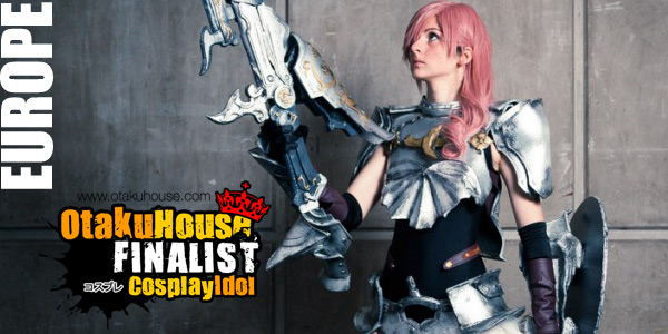 0-otaku-house-cosplay-idol-europe-maka-chan-lightning-final-fantasy