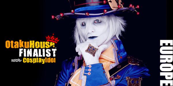 0-otaku-house-cosplay-idol-europe-riyaku