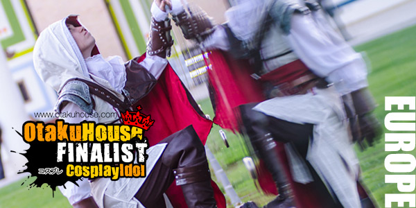 0-otaku-house-cosplay-idol-europe-sasu-assassin-creed