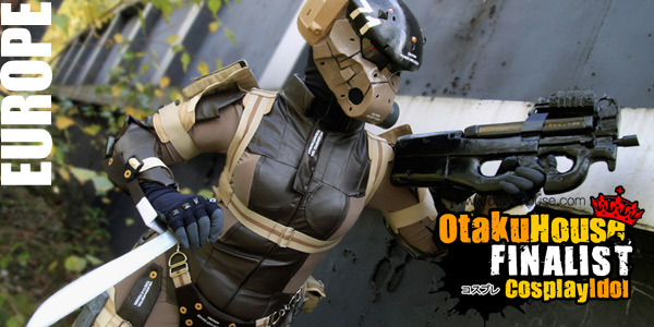 0-otaku-house-cosplay-idol-europe-silvia