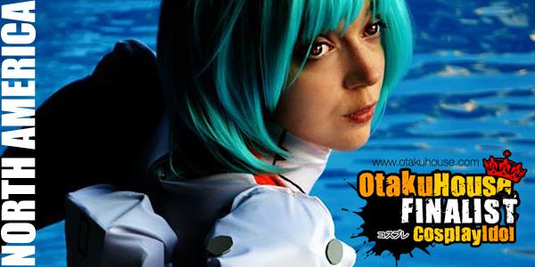 0-otaku-house-cosplay-idol-north-america-finals-JessickaZombie-rei-ayanami-evangelion