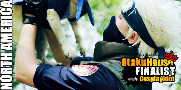 0-otaku-house-cosplay-idol-north-america-finals-Key0fdestiny13-kakashi-hatake-naruto