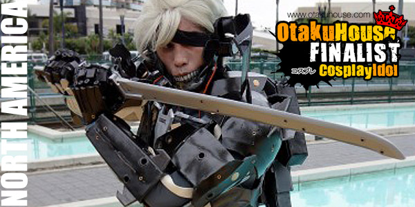 0-otaku-house-cosplay-idol-north-america-finals-andrew-makes-things-raiden