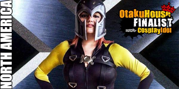 0-otaku-house-cosplay-idol-north-america-finals-annaka-female-magneto