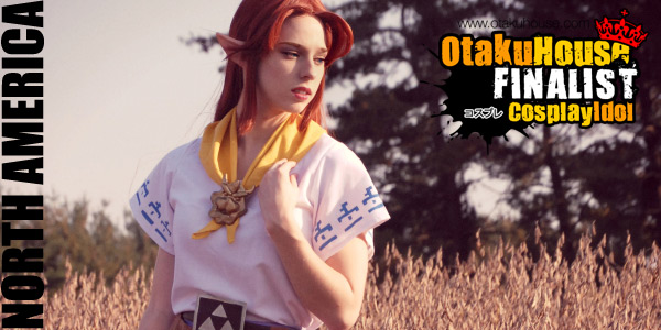 0-otaku-house-cosplay-idol-north-america-finals-artemis-moon