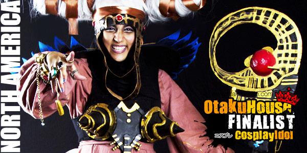 0-otaku-house-cosplay-idol-north-america-finals-carmen-luciano