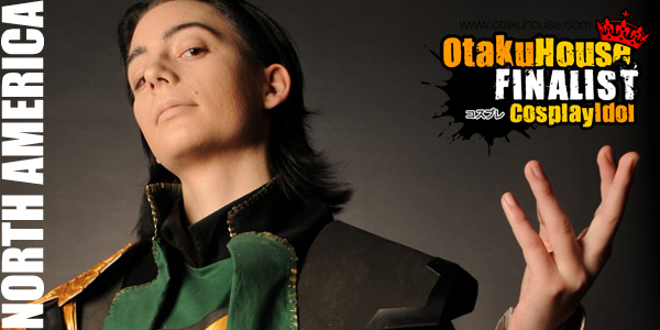 0-otaku-house-cosplay-idol-north-america-finals-danielle-white-loki-thor-marvel