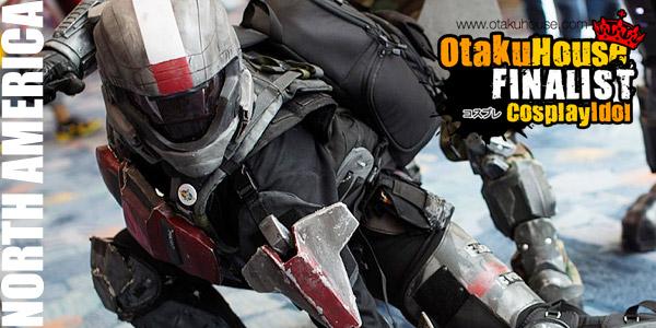 0-otaku-house-cosplay-idol-north-america-finals-danielle-yuan-halo-4-chief