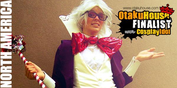 0-otaku-house-cosplay-idol-north-america-finals-emma-wreck-it-ralph
