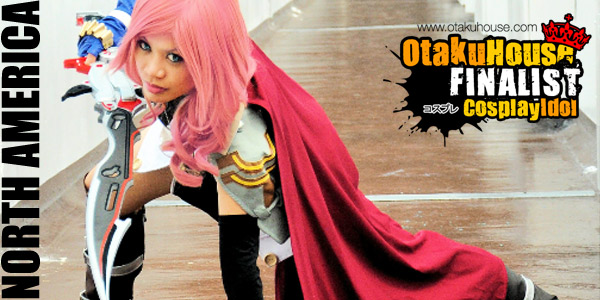 0-otaku-house-cosplay-idol-north-america-finals-eternal-rose-lightning-final-fantasy-13