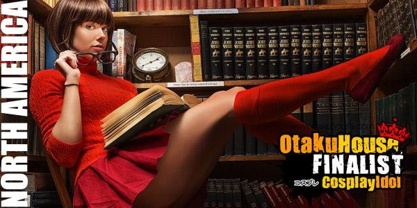 0-otaku-house-cosplay-idol-north-america-finals-gina-b-scooby-doo