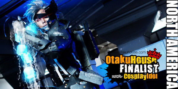0-otaku-house-cosplay-idol-north-america-finals-kelton-metal-gear-rising