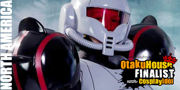 0-otaku-house-cosplay-idol-north-america-finals-kickgirl52