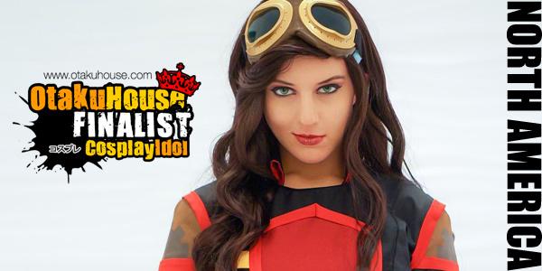 0-otaku-house-cosplay-idol-north-america-finals-ko-cosplay