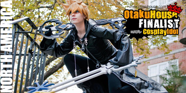 0-otaku-house-cosplay-idol-north-america-finals-meevist-kingdom-hearts
