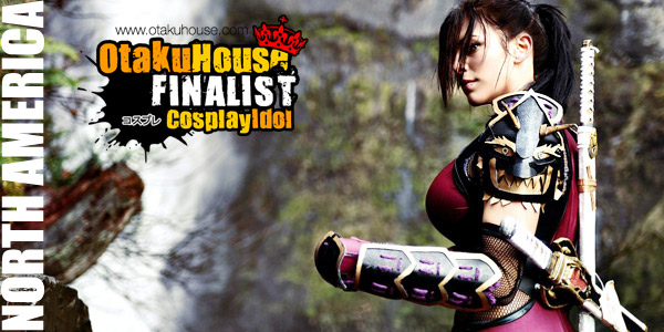 0-otaku-house-cosplay-idol-north-america-finals-miss-sinister-cosplay