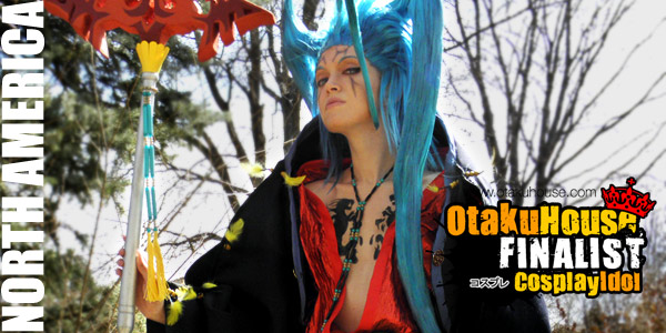0-otaku-house-cosplay-idol-north-america-finals-mizu-san