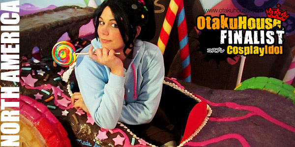 0-otaku-house-cosplay-idol-north-america-finals-ringo-chu-wreck-it-ralph