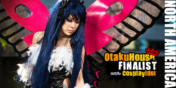 0-otaku-house-cosplay-idol-north-america-finals-riri-accel-world-kuroyukihime
