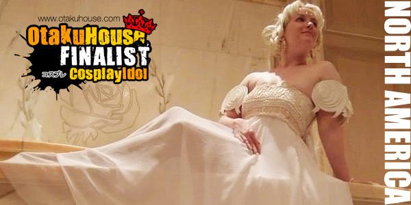 0-otaku-house-cosplay-idol-north-america-finals-rose-sailor-moon