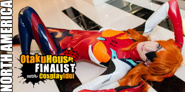 0-otaku-house-cosplay-idol-north-america-finals-tatto-asuka-langley-evangelion