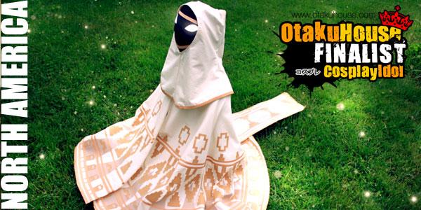 0-otaku-house-cosplay-idol-north-america-finals-twin-alchemist