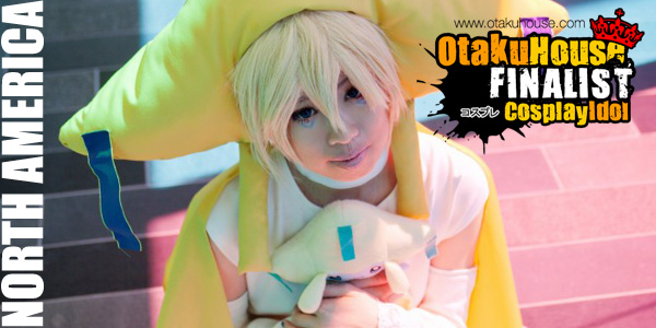 0-otaku-house-cosplay-idol-north-america-finals-vivi