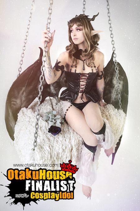 1-otaku-house-cosplay-idol-europe-finals-adelhaid