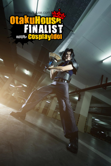 1-otaku-house-cosplay-idol-europe-finals-arthur-zack-final-fantasy