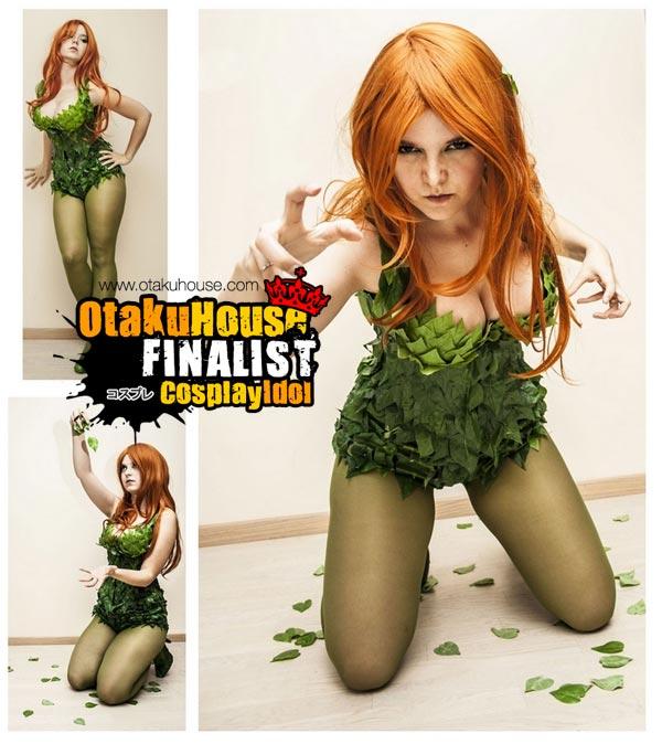 1-otaku-house-cosplay-idol-europe-finals-atai-poison-ivy