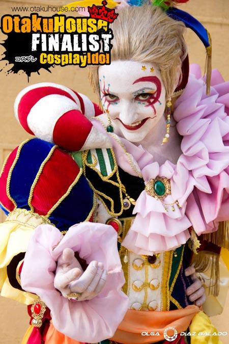 1-otaku-house-cosplay-idol-europe-finals-crispychicken
