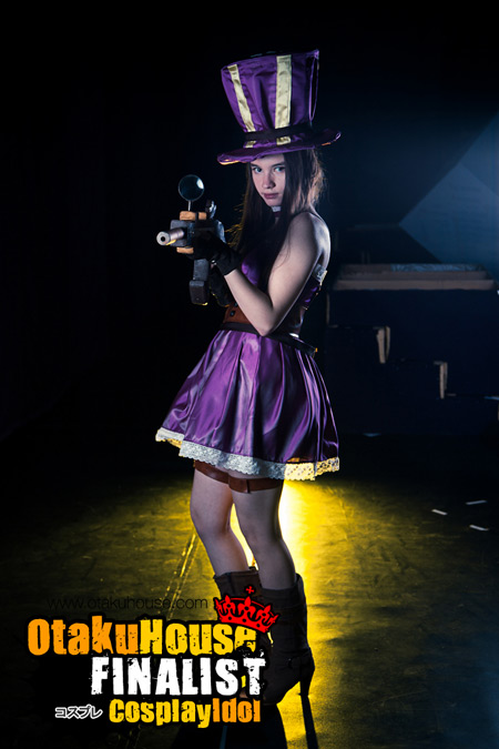1-otaku-house-cosplay-idol-europe-finals-crissu-caitlyn