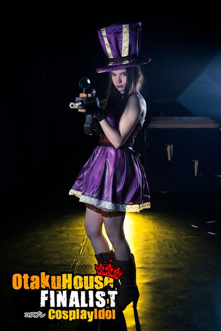 1-otaku-house-cosplay-idol-europe-finals-crissu-caitlyn