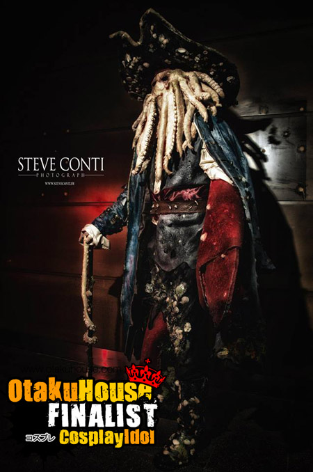 1-otaku-house-cosplay-idol-europe-finals-edes-davy-jones-pirates-of-the-carribean