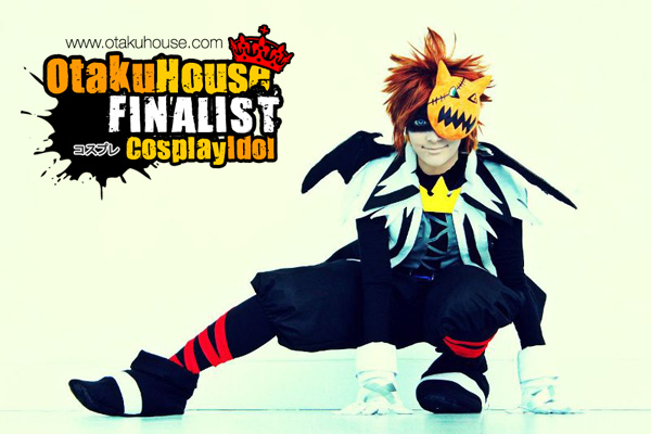 1-otaku-house-cosplay-idol-europe-finals-greenii-sora-kingdom-hearts